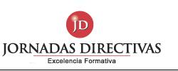 Seminario de Redes Sociales para profesionales y empresas en Jornadas Directivas