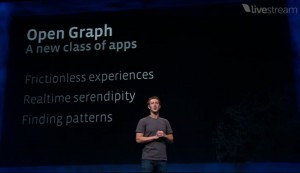 Opengraph