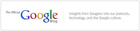 Google anuncia el cierre de algunos productos