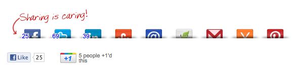 Ventajas de hacer una web social