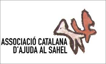 Associació Catalana d'Ajuda al Sahel