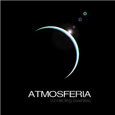 Atmosferia