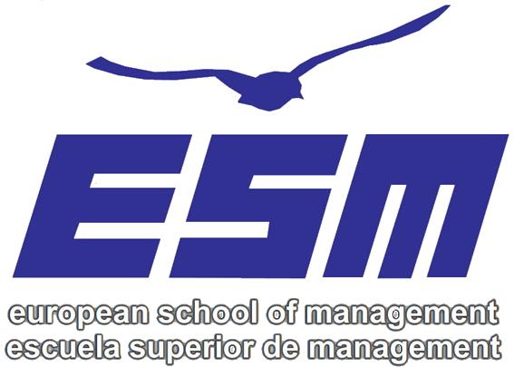 Convenio de colaboración con la ESM de Tenerife