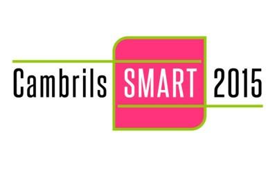 II Jornada Smart Cambrils 2015