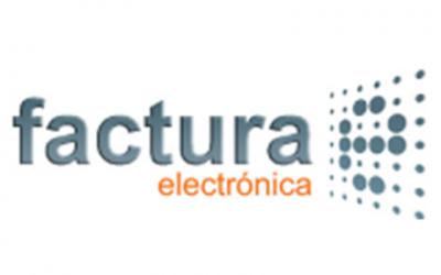 Facturación electrónica. Nuevo call center de consultas.