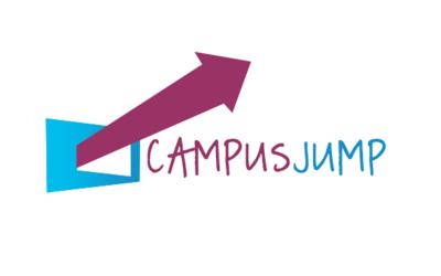 Atmosferia galardonada en el Concurso Campus Jump