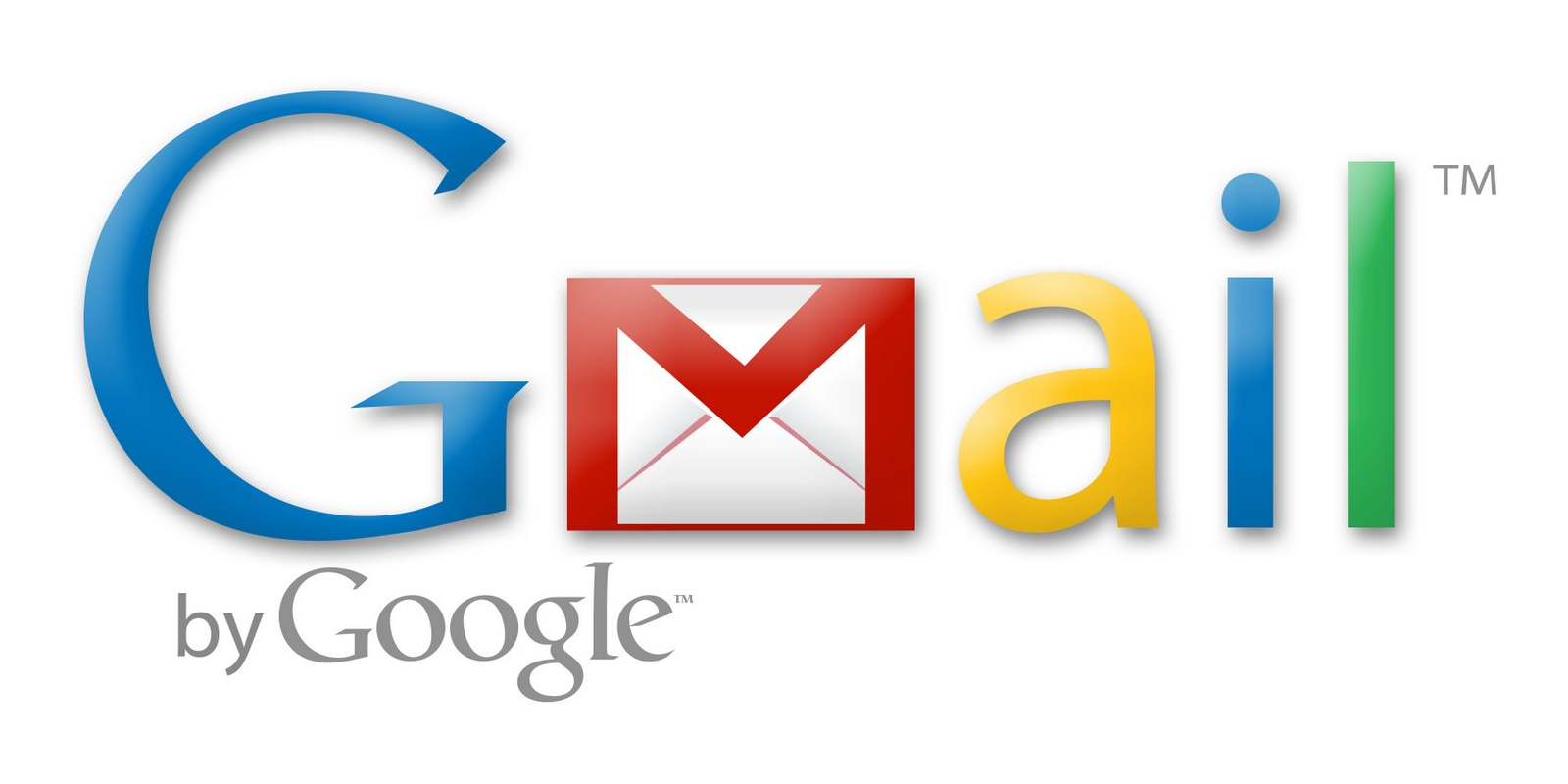 Gmail permite deshacer el envío de un correo electrónico desde la web