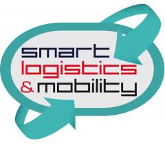 III Jornada Smart Logistics – SIL 2015
